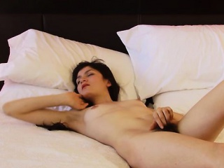 Жена дала в жопу любовнику порно