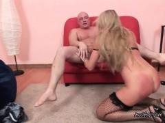 Беспл порнорол 3мин