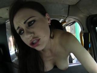 Смотреть бесплатно фото ивидео голых жен