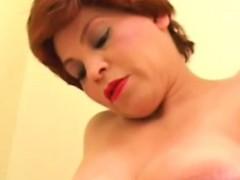 Сладкие женщины смотреть порно онлайн
