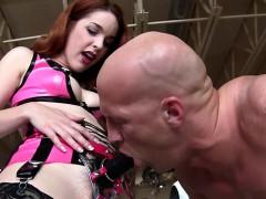 Порно онлайн в блузках
