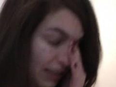 Смотреть онлайн эротическое откровенное видео в качестве hd 720 lela star