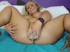 Порно дамский туалет скрытая камера