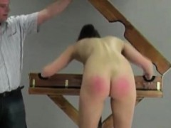 Дом 2 секс фильм