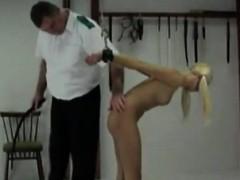 Порно приколы с франческой джеймс скачать