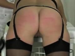 Секс знакомства шабалино