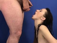 Порно бесплатно тещя
