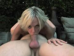 Порно с диана лаурен