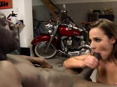 Фото порно жена на двоих частное