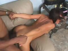 Смотреть онлайн порно 320 р