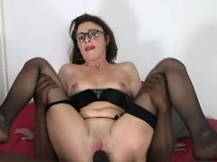 Порно видео зрелых в офисе смотреть онлайн