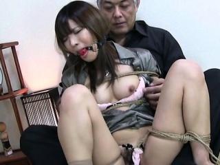 Сочные волосатые женщины порно фото