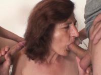 Порно ролики короткие 3 2 минут
