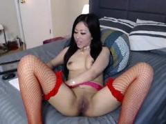 порно видео снял девушкой из бара