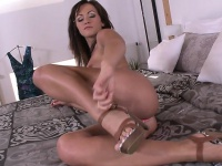 Секс зрелых видео