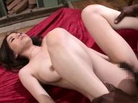 Hot japanese babe yuria gets pleased | Pornstar Video Updates
