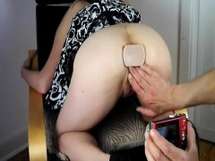 Порно негр трахает белую жену