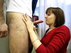 Секс на самалиоте