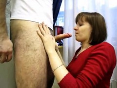 Смотреть онлайн порно видео любовница