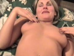 Супер порно большой член в анал