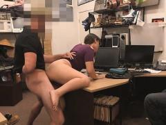 Сматреть онлайн порновидео про мамаш