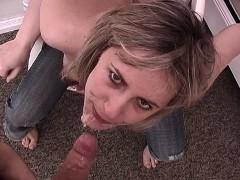 Порно фотографии секса женщин имужчин любых возрастов только фотографии
