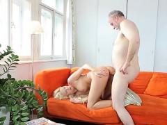 Смотреть порно бесплатно онлайн через ютуб