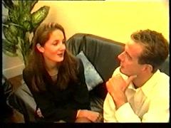 � етро порно видео со взрослой женщиной