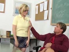 Порно зрелых дам часное