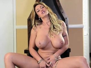 Неверная жена с негром смотреть порно онлайн