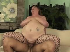 Порно видео мамочки из россии