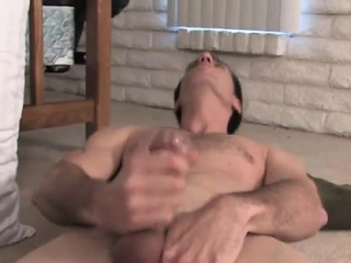 gay solo free video