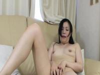 Порно секса с месячными
