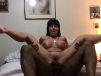Дойка секс рускй