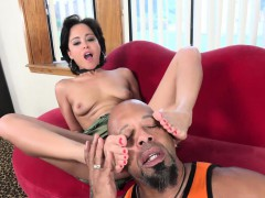 Смотреть нежное порно видео