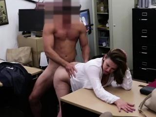 Порно самые лучшие мамки красивое смотреть порно