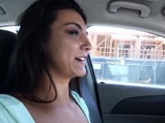 порно мам с сыном онлайн бесплатно
