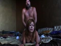 Тесты наруто секс с нарутовцами