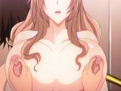 Групповое лесбийское порноэ