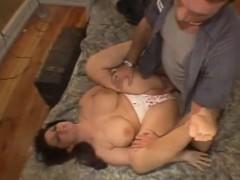 Лесби порно спанкинг