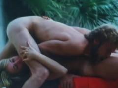 Порно групповуха шмели жестко смотреть бесплатно