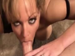 Порно игры онлайн жена
