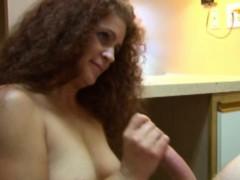 Смотреть онлайн порнуха и секс