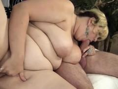 порнуха.лезбиянки.видео