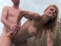 Выподение мужской прямой кишки порно онлайн