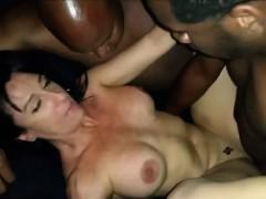 Японки мать и сын секс
