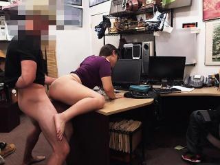 Подборка частных интим фото зрелые женщины