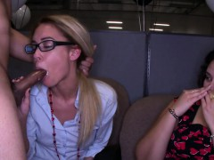Ютуб видеосекс видео
