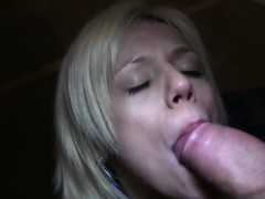 Порно фото семейных порно игр любительское