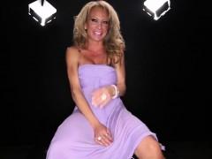 Касьинг для порно видео